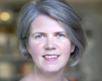 Hilde Roothart