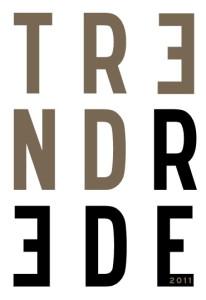 TrendRede-2011