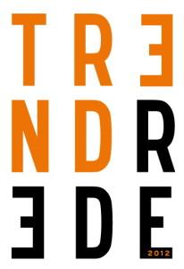 TrendRede-2012