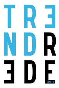 TrendRede-2013