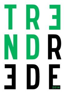 TrendRede-2014