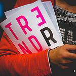 TrendRede2015-publiek3