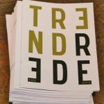 TrendRede2016