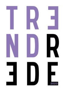 TrendRede2020-logo4