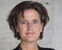 Caroline van Beekhoff