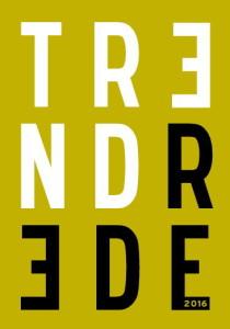 TrendRede2016-bloklogo
