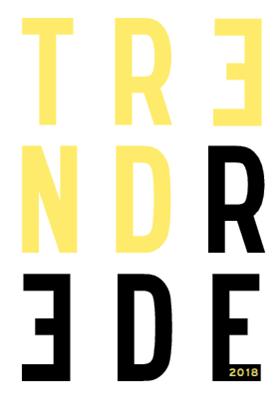 TrendRede2018-wit-kleur