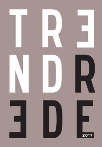 trendrede-2017-grijs